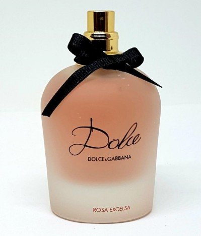 Dolce Rosa Excelsa 75ml Dolce&Gabbana